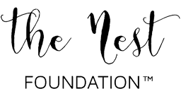 https://www.thenestfoundation.org/wp-content/uploads/2021/08/logo.png